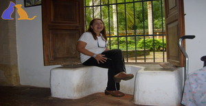 Ana prato 63 years old I am from Maracay/Aragua, Seeking Dating Friendship with Man