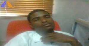 Nimacwa 40 years old I am from Maputo/Maputo, Seeking Dating Friendship with Woman