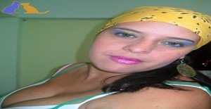 Lymeger 48 years old I am from Caracas/Distrito Capital, Seeking Dating Friendship with Man