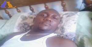 Eugenio santos 39 years old I am from Luanda/Luanda, Seeking Dating Friendship with Woman