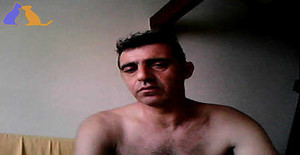 Paulomauelnazare 52 years old I am from Saint-Julien-de-Chédon/Centre, Seeking Dating Friendship with Woman