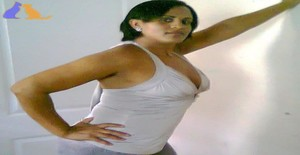 Anny. 39 years old I am from San Felipe de Puerto Plata/Puerto Plata, Seeking Dating Marriage with Man