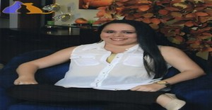 Caleña1975 43 years old I am from Cali/Valle del Cauca, Seeking Dating with Man