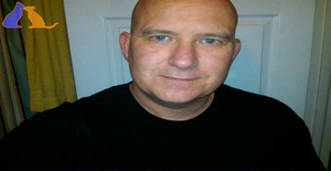 James574 56 years old I am from Hamburg/Hamburg, Seeking Dating Friendship with Woman