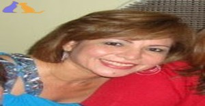 Martja memdieta 56 years old I am from Tegucigalpa/Francisco Morazan, Seeking Dating Friendship with Man