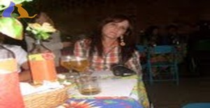 Mara098 47 years old I am from Saint-Denis/Ile de France, Seeking Dating Friendship with Man