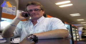 Beniie 53 years old I am from Toulouse/Midi-Pyrénées, Seeking Dating Friendship with Woman