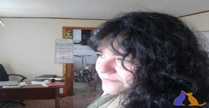 Marmoey 46 years old I am from Concepción/Bío Bío, Seeking Dating Friendship with Man