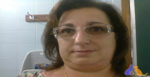 Cacn1979 38 years old I am from Rio Tinto/Porto, Seeking Dating Friendship with Man
