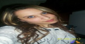 Anife 33 years old I am from Varna/Varna, Seeking Dating Friendship with Man