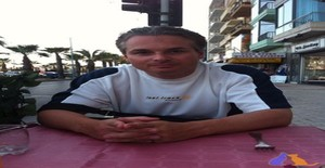 Hermanoo 43 years old I am from Zurique/Zurich, Seeking Dating Friendship with Woman