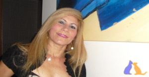 Fina flor 47 years old I am from Zurique/Zurich, Seeking Dating Friendship with Man