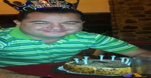 Picoa 43 years old I am from Colima/Colima, Seeking Dating Friendship with Woman