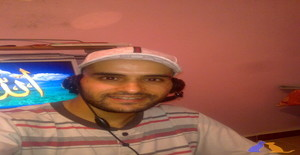 Tamim ahmed 32 years old I am from Tanger/Tangier-Tétouan, Seeking Dating Friendship with Woman
