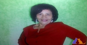 C_rosa 61 years old I am from Ciudad De Panamá/Panama, Seeking Dating Friendship with Man