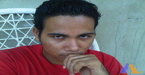 Misael sanchez 22 years old I am from Boca Chica/Santo Domingo, Seeking Dating Friendship with Woman