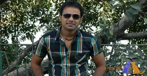 Games27561029 32 years old I am from Ahmedabad/Gujarat, Seeking Dating Friendship with Woman