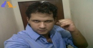 Miguel Ángel 28 years old I am from Guayaquil/Guayas, Seeking Dating Friendship with Woman