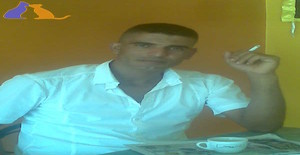Walidwalidwalid 40 years old I am from Hammam Sousse/Sousse Governorate, Seeking Dating Friendship with Woman