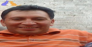 Fer3068 44 years old I am from Texcoco/Estado de México (Edomex), Seeking Dating Friendship with Woman