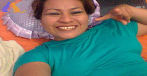 Sechymylove 32 years old I am from Puerto Maldonado/Madre de Dios, Seeking Dating Friendship with Man