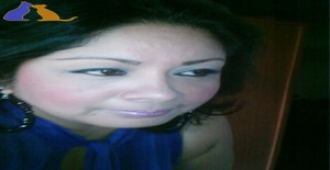 Celeste alvarez 42 years old I am from San Salvador/San Salvador, Seeking Dating Friendship with Man