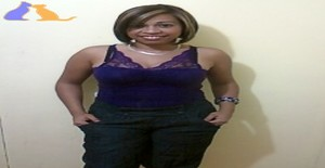 Ada30 38 years old I am from Santiago De Los Caballeros/Santiago, Seeking Dating Friendship with Man