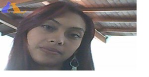 Cristelangels 29 years old I am from Medellín/Antioquia, Seeking Dating Friendship with Man