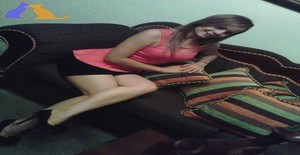 Madelynperez 32 years old I am from Santiago De Los Caballeros/Santiago, Seeking Dating Friendship with Man