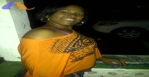 Kendymart 33 years old I am from Santiago de los Caballeros/Santo Domingo, Seeking Dating Friendship with Man