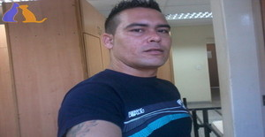 Locotetyto 36 years old I am from Las Tunas/Las Tunas, Seeking Dating Friendship with Woman