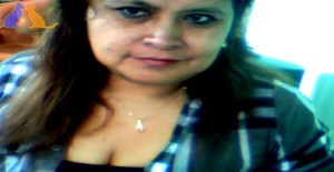 Jeno66 51 years old I am from Macas/Morona-Santiago, Seeking Dating Friendship with Man