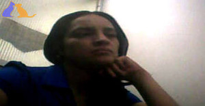 Llollavi 45 years old I am from Cali/Valle del Cauca, Seeking Dating Friendship with Man