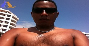 Sanderkejh 31 years old I am from Quito/Pichincha, Seeking Dating Friendship with Woman