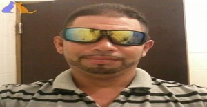 Edyortiz 45 years old I am from San Juan/San Juan, Seeking Dating Friendship with Woman