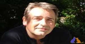 Jean-benoit 52 years old I am from Yvelines/Île-de-France, Seeking Dating Friendship with Woman