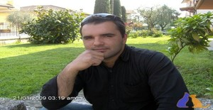 Blackstorm792 39 years old I am from Volta Mantovana/Lombardia, Seeking Dating Friendship with Woman