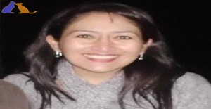 Okarliss 48 years old I am from El Salvador/San Salvador, Seeking Dating Friendship with Man