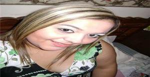 Karyshuper 36 years old I am from Monterrey/Nuevo Leon, Seeking Dating Friendship with Man