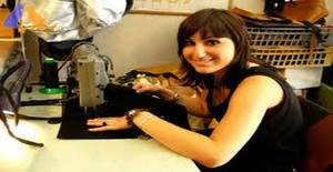Paulina g 36 years old I am from Auvilliers-en-gâtinais/Centre, Seeking Dating Friendship with Man