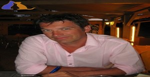 Coeur_libre7 61 years old I am from Paris/Île-de-France, Seeking Dating Friendship with Woman