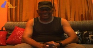 Kakwabaar 64 years old I am from Maputo/Maputo, Seeking Dating Friendship with Woman
