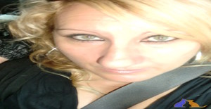 Marialulu65 53 years old I am from Londres/Grande Londres, Seeking Dating Friendship with Man