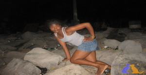 Zoldiaqueco 27 years old I am from Maputo/Maputo, Seeking Dating Friendship with Man