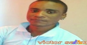 Victorpuzzly 27 years old I am from Maputo/Maputo, Seeking Dating Friendship with Woman