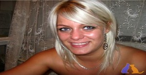 Haniies 43 years old I am from Colmar/Alsace, Seeking Dating with Man