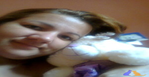 Marcia eliane 41 years old I am from Angra dos Reis/Rio de Janeiro, Seeking Dating Friendship with Man