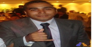 Wilbol 32 years old I am from Caracas/Distrito Capital, Seeking Dating Friendship with Woman