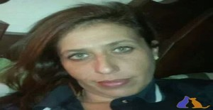 Eugenia 32 47 years old I am from Córdoba/Córdoba, Seeking Dating Friendship with Man
