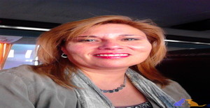 Polygutierrezmar 45 years old I am from Chillan/Bío Bío, Seeking Dating Friendship with Man